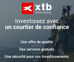 300x250 XTB corporate