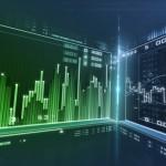 Des statistiques et des banques centrales pour rassurer les opérateurs…