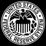 L'impuissance de la Fed