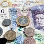 Brexit & Banques centrales
