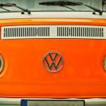 Volkswagen gifle le DAX !
