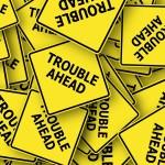 MQL4 erreurs communes et comment les éviter
