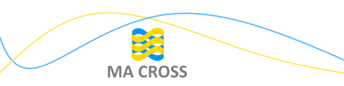 ma cross