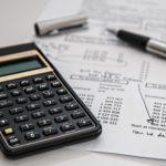 Savoir lire un rapport de test MT4 : rentabilité, qualité…