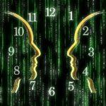 Trading algorithmique : focus sur le trading automatique !